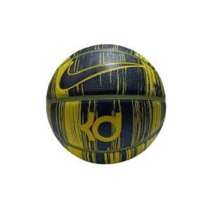 Nike Basketballen