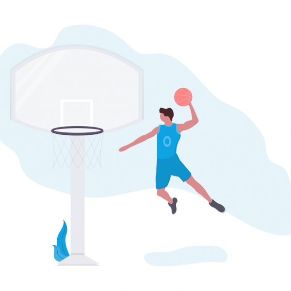 undraw_basketball_agx4